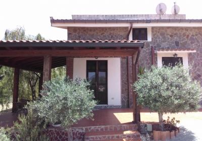 Casa Vacanze Villa Vignazza
